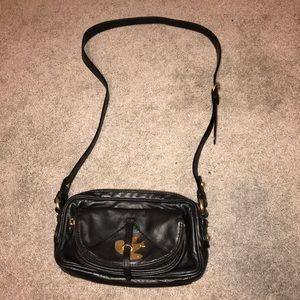 Marc by Marc Jacobs Swallows Purse